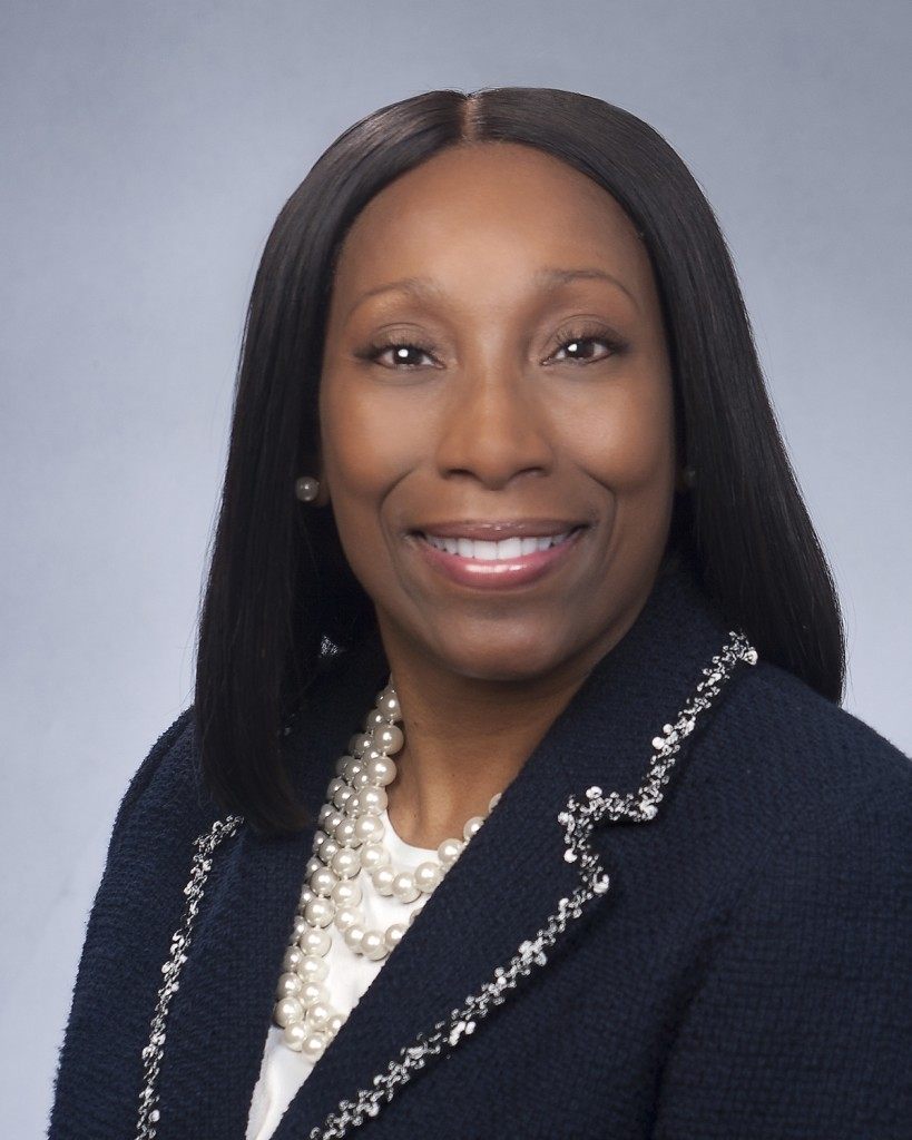JSU Vice President and Chief of Staff Dr. Debra Mays-Jackson joins the coveted 2020-21 cohort of the Millennium Leadership Initiative (MLI) of the American Association of State Colleges and Universities (AASCU). The MLI program helps underrepresented senior-level higher education professionals ascend to the presidency.
