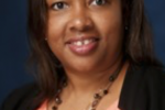 Dr. Keilani Vanish has been unanimously elected as President-Elect for Mississippi Banner User Group (MBUG).