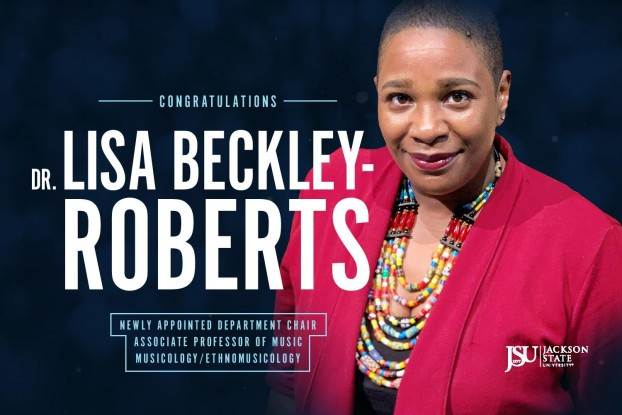 Chair Announcement_Beckley-Roberts-page-001