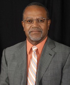 Jackson State University's Dr. William E. McHenry has mentored tens of thousands of students preparing to enter STEM professions. He is the executive director of the Mississippi e-Center Foundation.