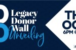 Legacy Donor Wall_SLIDER-04 (2) (1)