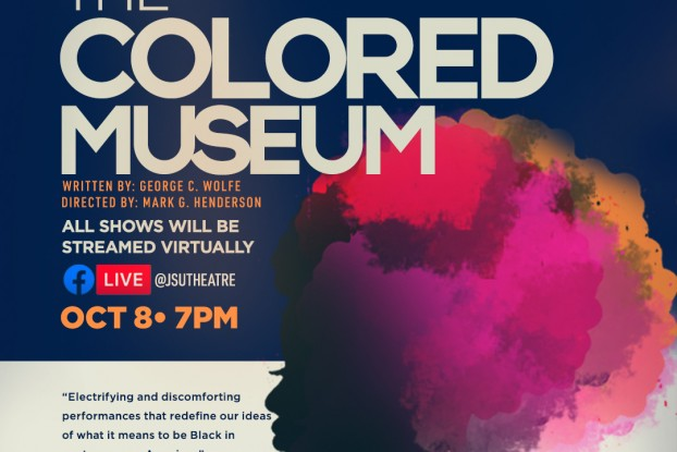 The Colored Museum (Final) (1)