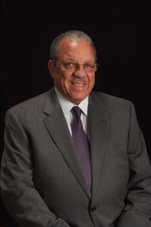 David Dennis, Sr. has contributed 60 years of his life helping others gain civil and human rights in the South. (Photo special to JSU)