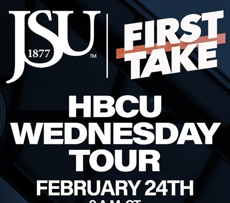 First Take HBCU Tour 2021_slider2 (3)