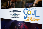 soulhe_jazz_concert_announcement_sonicboom[4]