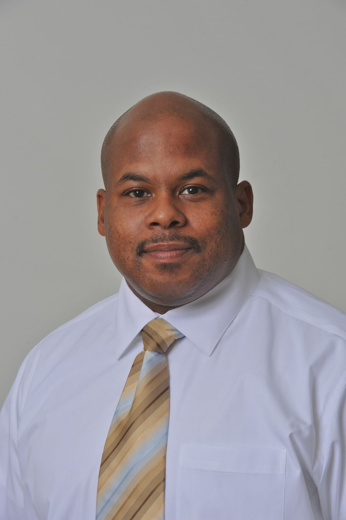 Dr. Maruice Mangum's research has focused on the intersection of identity, race and public opinion. He has been published in numerous highly ranked journals in political science and social science.